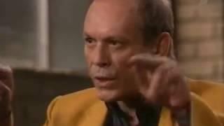 Хозяйка судьбы (15 серия) (2004) сериал