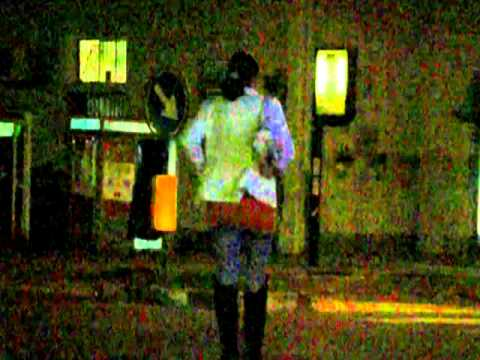 Prostituzione in via reiss torino