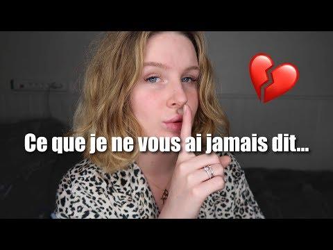 """Rencontre Femme Guingamp """" F 1 Min Gay Photos Fontaine-les-Clercs"""