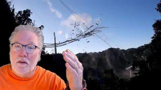 End of year reflections on China v USA,  Combo China Rising Radio Sinoland + China Tech News Flash!, From YouTubeVideos