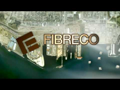 Fibreco - Safety Training Video Production North Vancouver