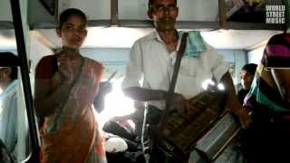 Indian Train Music : Sad Singers  (HD)
