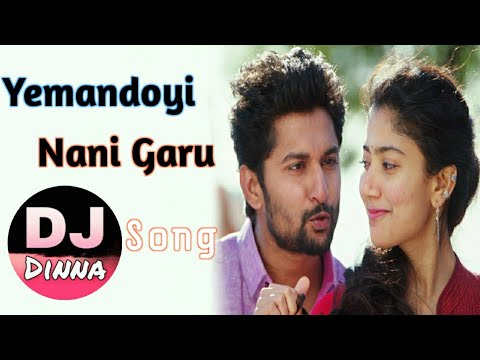 New pictures song download 2020 dj mp3 telugu naa songs