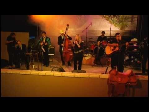 Johnny Bush - Tonight We Steal Heaven Again / Each Time