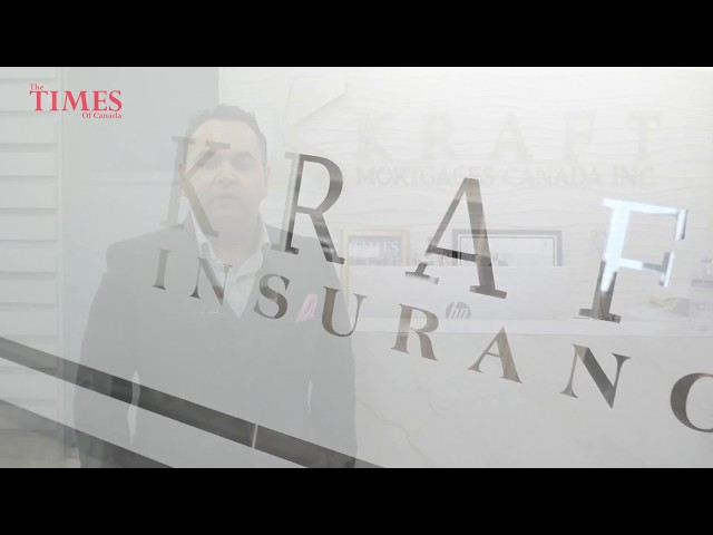 Kraft Mortgages - Sponsor Promo Diwali 2018