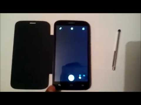 ALCATEL ONE TOUCH C9 POP