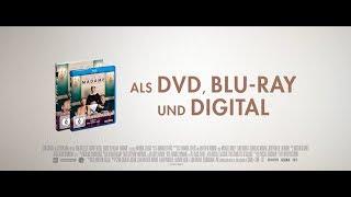 Madame - Nicht die feine Art Trailer Blu-ray Deutsch German (2018)