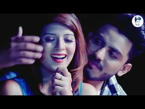 Kya Tumhe Yaad Hai | Re Mix || Dj Aw || Jo Bhi Kasma Khie Thi Humna || Love Story