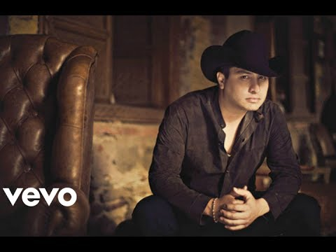 Julion Alvarez - Y Me Pregunto (Video...