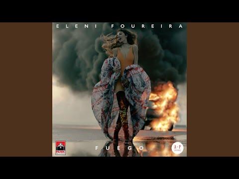 Fuego - Eleni Foureira