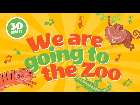 why i love going to the zoo Educational benefits of visiting a zoo motor and academic growth while exploring a zoo, children go on a wild adventure full of running around, asking questions and engaging in story telling now you can see why i love visiting zoos with my family if you like this post, you might like.