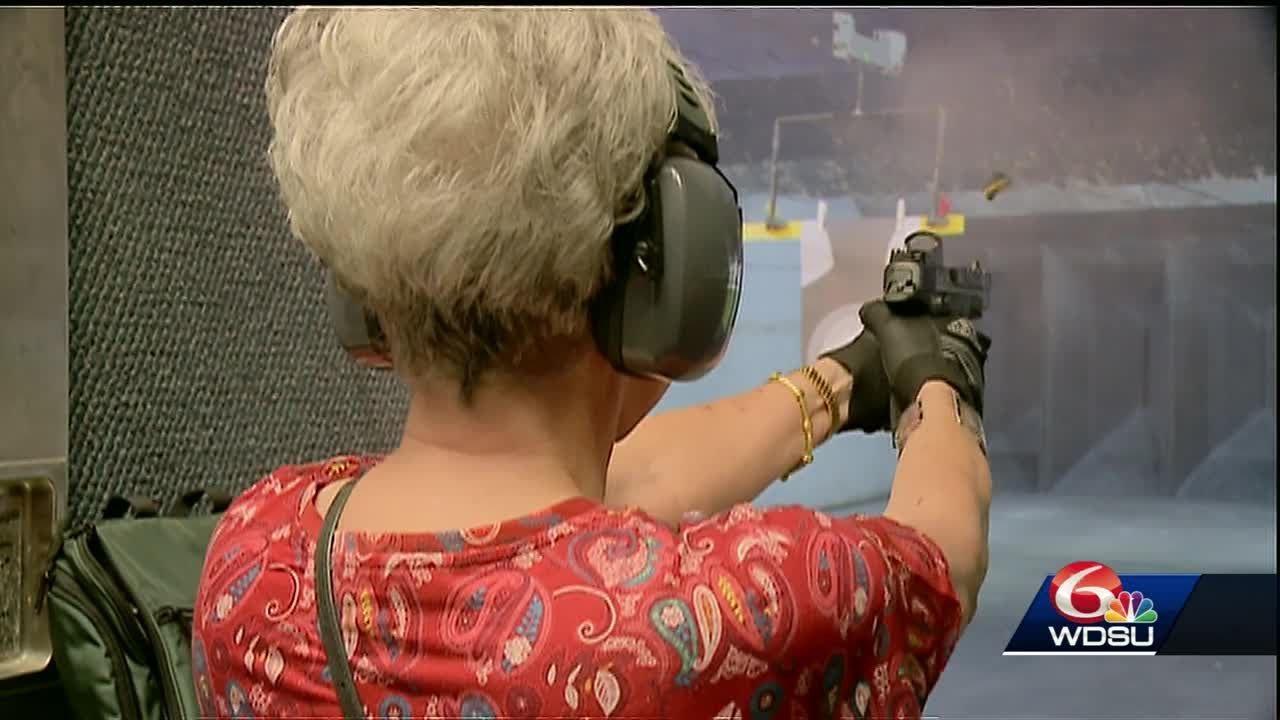 wdsu-investigates-gun-sales-among-women-spike-in-louisiana