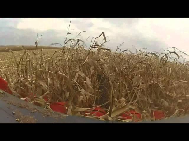 Valabri Utilaje Agricole