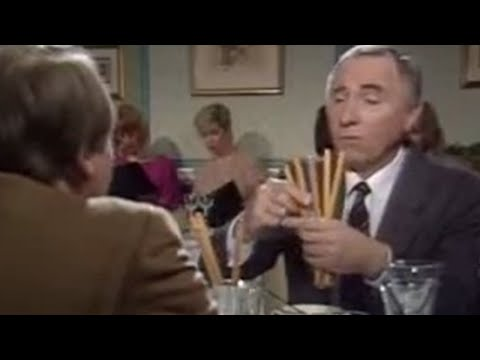 Arts council funding - Yes, Prime Minister - BBC comedy