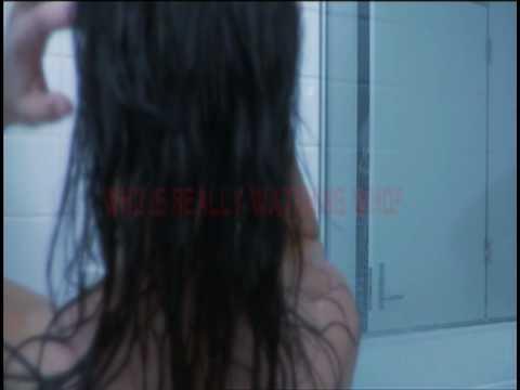 Trailer do filme I.C.U.