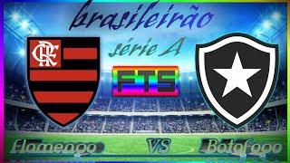 +1simulado brasileirão#rodada 31