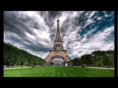 Love photo and world 2013 slideshow