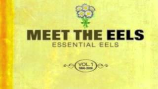Eels - Get Ur Freak On (Previously Unreleased)