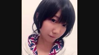 中学生声優・諸星すみれさんの移動でのトラブルエピソード.