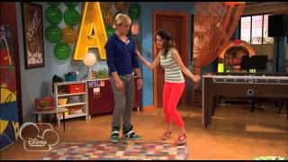 Austin & Ally - Girlfriends and Girl Friends