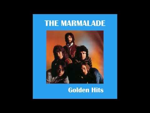 02 The Marmalade - Rainbow - Golden Hits
