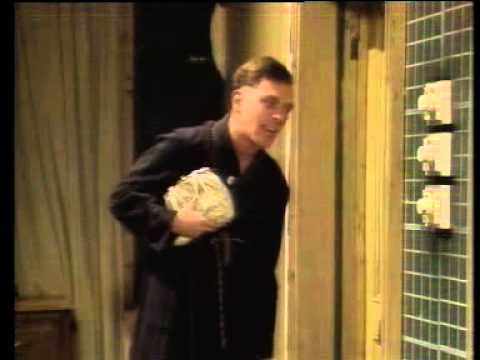 THE YOUNG ONES: Teddy Bears Having Sex (Nasty)