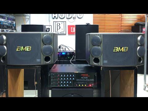 Bộ Dàn Karaoke Gia đình Giá Rẻ 6tr, Hát Rất Hay   0916.957.808