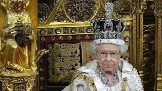 ثلاث تَجارِب لدول تحوَّلت من النظام الملكي إلى الملكية البرلمانية - ساسة بوست