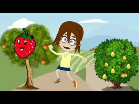 видео: Как воспитать ребёнка? Узнайте на  блоге для детей и их родителей http://sonyaclub.ru/