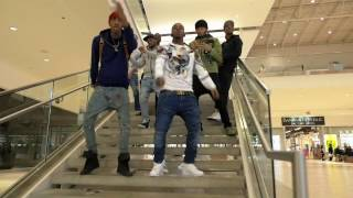 Video Young Smash x Kriminal - Back In My Bag Now | Shot by @UpstateGroove download MP3, 3GP, MP4, WEBM, AVI, FLV Desember 2017