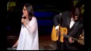 Nana  Mouskouri   -   Turn On The Sun   -   2008   -