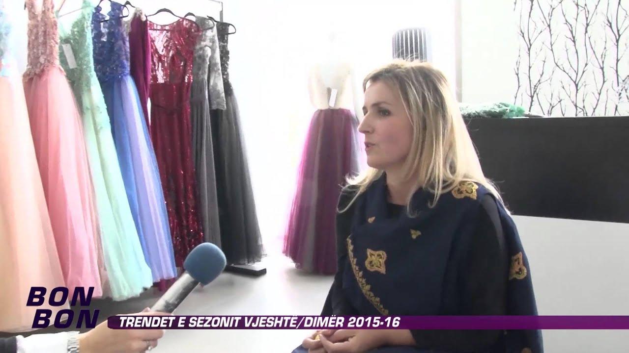 Fustana 2015 modele te fustanave 2015 dresses 2015 fustana modele te - Fustana 2015 Modele Te Fustanave 2015 Dresses 2015 Fustana Modele Te 39