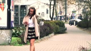 LIVE - Nadchodzi noc (Official Video)