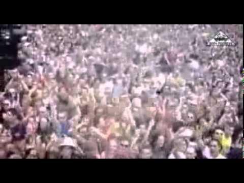 Underground Nation   Djax Records 1989 - 2009   Full DVD