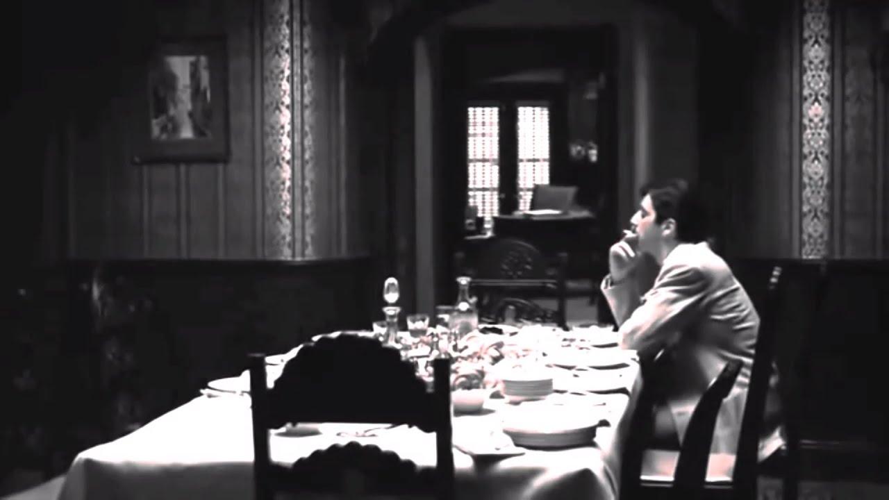 The Godfather II - Polozhenie Edit