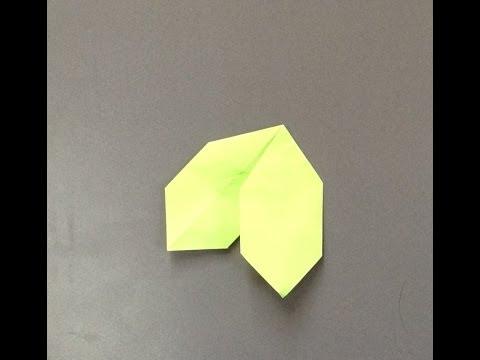 折り紙の 折り紙 羊 簡単 : xn--nbka3irba5t2c0428a3x2aca629fs83edwc.pw