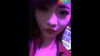 BigoLive TV ♡ Chỉ Mong Far Kain Online Bigo Live Hằng Đêm