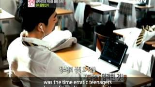 K-POP 24 Live News: False Accusation on K-pop star?_TVXQ