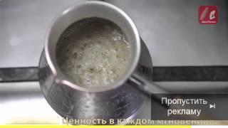 Зеленый кофе. Можно ли похудеть с зеленым кофе