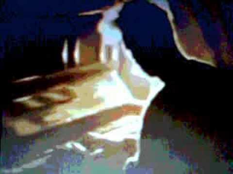 cocteau-twins-circling-girl-shum65