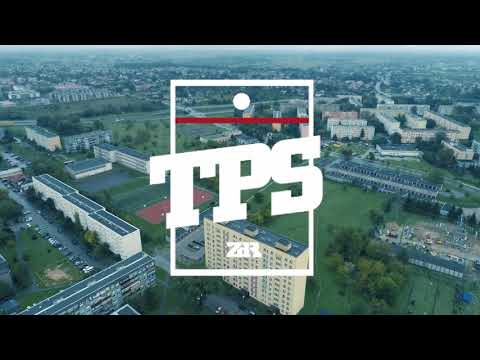 TPS / DACK - Ja i moje życie prod. Mlnbeats