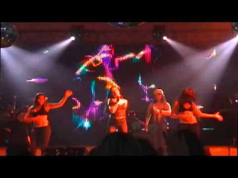 Banda Conexão DVD 2013 Full HD