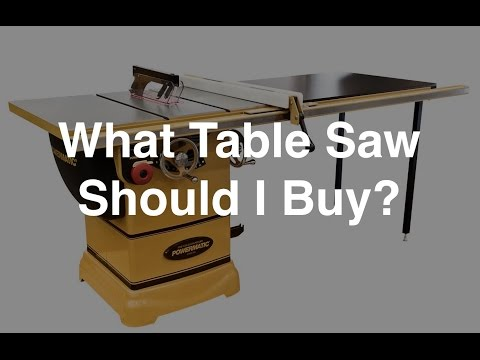 Used cabinet table saws for sale near me