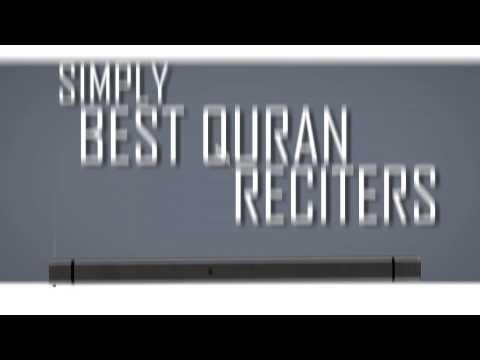 al Quran MP3 Quran Translation and Quran Tafsir
