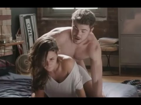 Zac efron sex vides