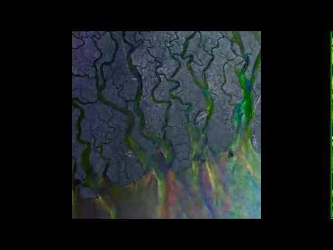 alt-J - Matilda (Instrumental)
