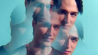 Смотреть клип Tom Enzy, Dwight Steven - I Can Be Your Lover