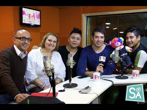 Radio VIPink Online – PuraPantalla