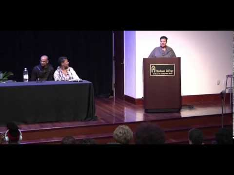 Octavia E. Butler: Celebration of Arts and Activism