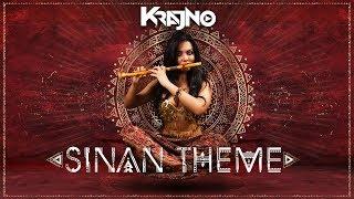 Krajno - Sinan Theme (Official Audio)